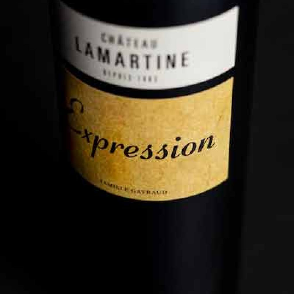 expression-2016-noir-ok